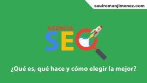 Agencia SEO Peru