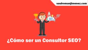 consultor seo antoniogonzalezm.es